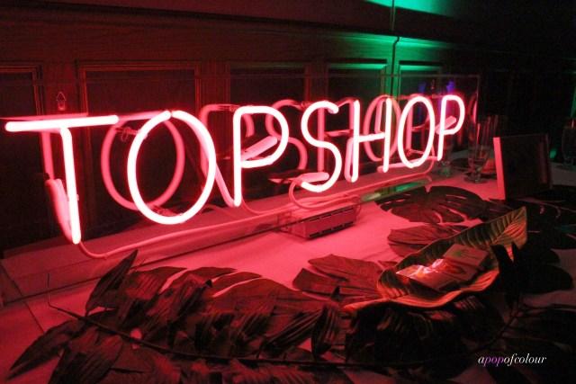 topshop-sign