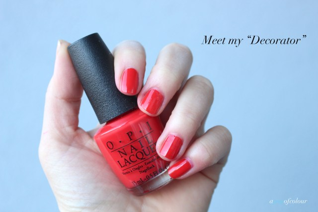 meet-my-decorator