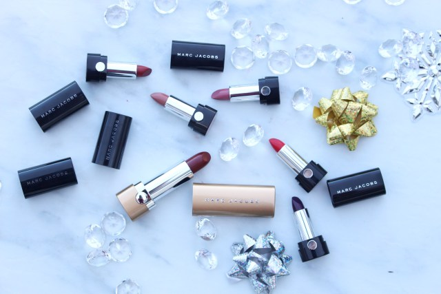 mj-lipsticks