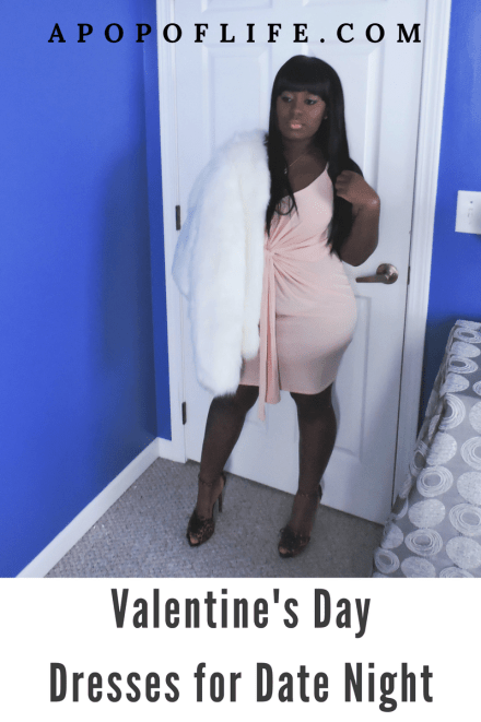 Valentine's Day date night dresses, Valentine's Day dresses, Valentine's Day dresses for women, Valentine's Day dress date nights, budget Valentine's day, budget Valentine's day ideas, sexy Valentine's Day dresses, Valentine's Day looks outfit, Valentine's Day outfit ideas for women, Valentine's Day outfit date, Valentine's Day women's outfit