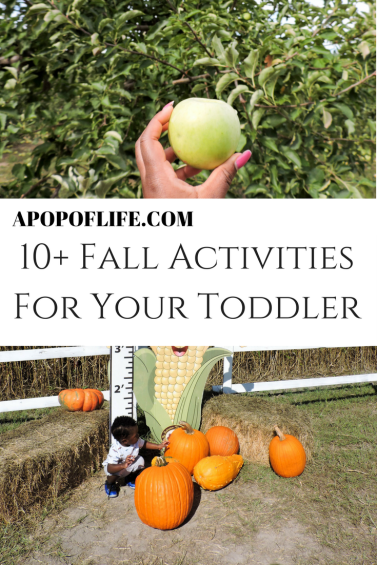fall activities for toddlers, fall activities for kids, fall activities for kids crafts, outdoor fall activities for toddlers, fall activities for toddlers art projects, fall activities for preschoolers autumn, autumn activities for kids, autumn activities for kids toddlers, autumn activities family, fall activities family, toddler fall activities, toddler fall crafts, family activities for kids