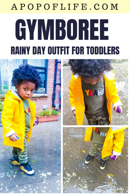 rainy day outfit, rain day outfit spring, rain day outfits for kids, rain day fall outfit, fall fashion toddler boy, back to school style for kids, back to school style boys, back to school style 2018, back to school kindergarten, back to school elementary, back to school must haves, fall style for baby boy, fall style for toddlers, fall style for kids,
