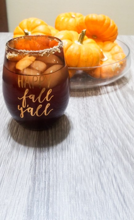fall drinks alcohol , fall drink recipes, fall drinks alcohol easy, rum punch recipes, rum punch recipes for a crowd, rum punch recipes easy, apple cider drinks recipes, apple cider drinks, apple cider drinks rum