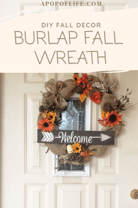 fall front door wreaths, fall front door wreaths decor entrance, fall wreath ideas, fall wreath ideas DI, fall wreath for front door, fall wreaths burlap, budget wreath, budget fall decor ideas, budget fall porch decor, walmart DIY decor, Walmart DIY crafts, walmart DIY fall decor, walmart DIY projects, mommy crafts, mommy dIY projects, mommy home decor