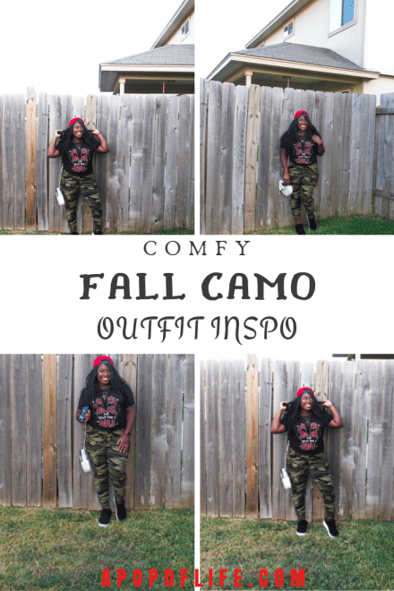 fall camo outfits, fall camo, fall camo looks, fall outfits women, fall outfits 2019, fall outfits casual, fall outfits for moms, comfy mom outfits, comfy mom outfits fall, fashion joggers women, fashion joggers women outfits, fashion joggers casual, mom fashion 20 year old,, mom fashion 2019, fall camo pants outfit
