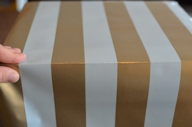tips and tricks - wrap a gift