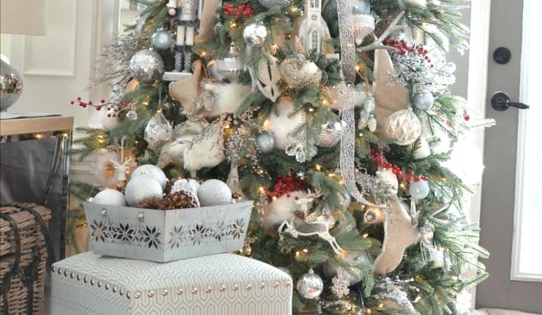 Christmas Slider 2