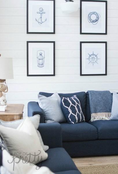 Liegesofa Ikea our ikea vimle sofa initial review a pop of pretty canadian