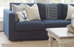 IKEA Vimle Sofa Review (Finnala): What To Know