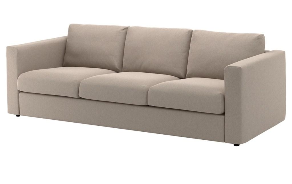 IKEA Finnala sofa