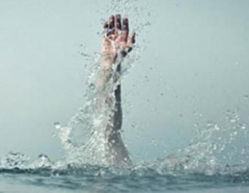 Δεν έχουν τέλος οι πνιγμοί στην Κρήτη – «Έσβησε» μέσα στη θάλασσα των Σφακίων