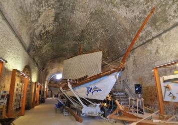 Κεγκέρογλου:«Δεν μπορούν να λειτουργήσουν  πολλά μουσεία και αρχαιολογικοί χώροι, εν μέσω τουριστικής περιόδου»