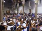 Διεθνούς φήμης σολίστ στο μεγαλύτερο Φεστιβάλ Κιθάρας της Μεσογείου, στην Κρήτη