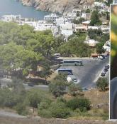 Οι ισχυρισμοί του 44χρονου για τη δολοφονία Δουρουντάκη και η στροφή στην...εκκλησία
