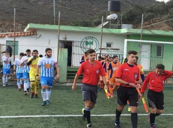 Ανατροπή και νίκη για τον Ρούβα, 4-2 το Ασήμι