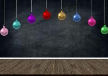 Πότε κλείνουν τα σχολεία για τα Χριστούγεννα 2018