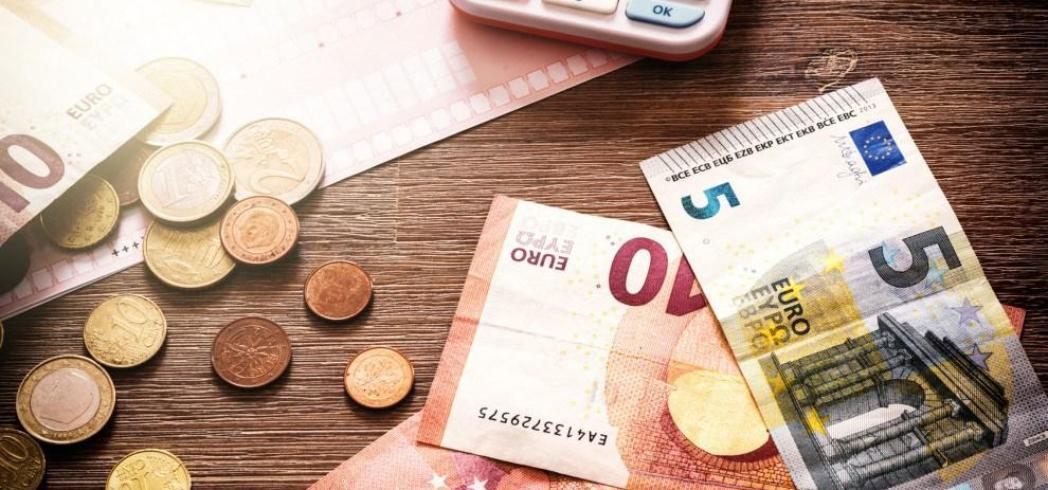 Ανύπαρκτος ο δανεισμός για τους νέους στο Ηράκλειο