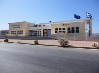 Πρόσληψη Κοινωνικού Φροντιστή στο Δήμο Γόρτυνας