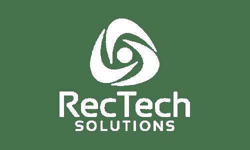 Rec Tech