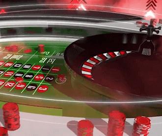 Pretty Nice https://mrbetwinners.com/mr-bet-sign-up-bonus/ Trip To UP Casino
