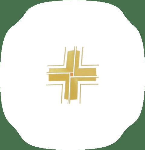 Coleção Oliveira Cruz | Apostolado Litúrgico Brasil