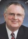 Elder Morton 40th Anniversary