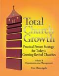 Total Church Growth