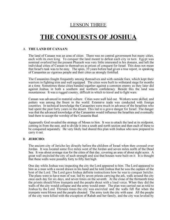 2. biblecollegeformat