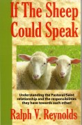 If The Sheep Could Speak_0001