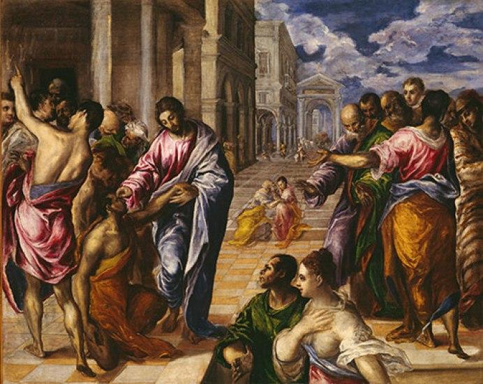 Apostolic-Succession