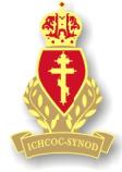 ICHCOC-Holy-Synod