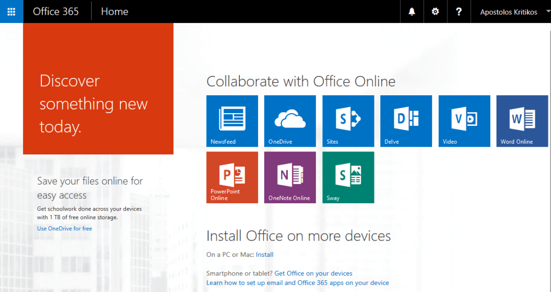 FireShot Screen Capture #248 - 'Office 365' - portal_office_com_Home#