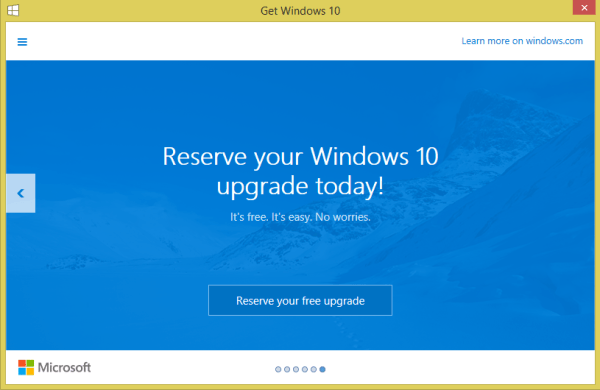 win10upgrade-7