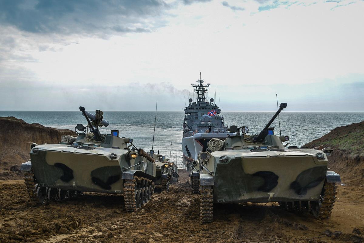 Картинки по запросу учения артиллерии крім