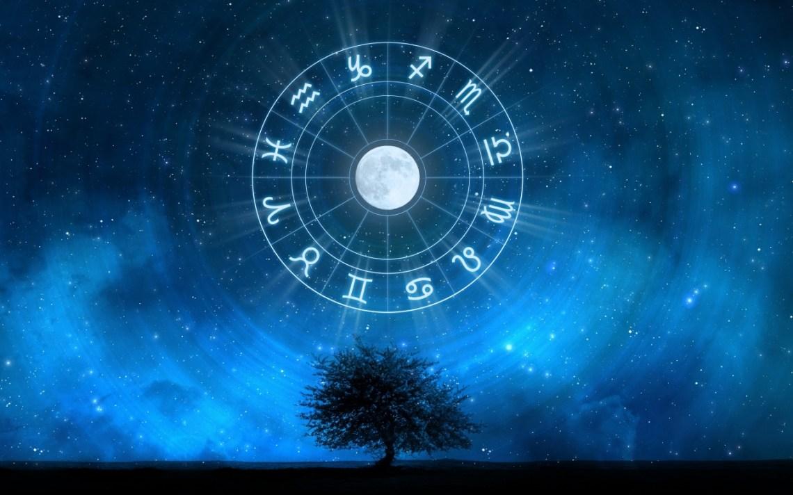 Астролог назвал один знак Зодиака, которому можно рисковать в сентябре, АБЗАЦ