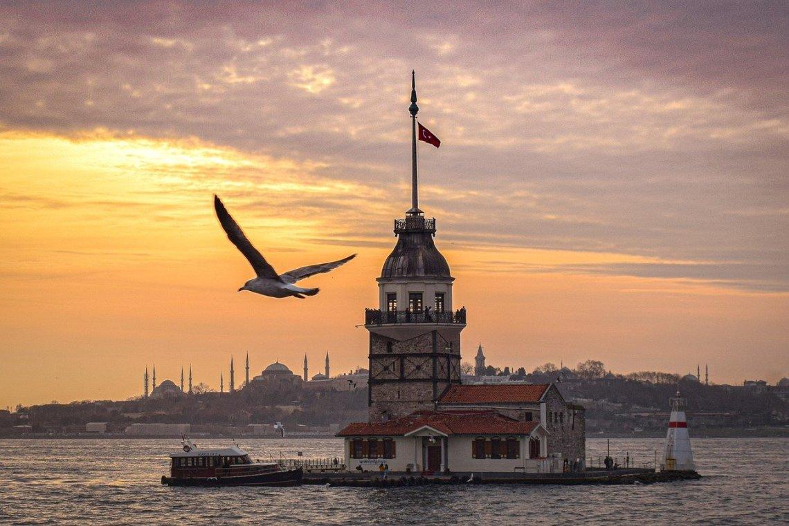 Турция приняла важное решение по туристам, АБЗАЦ