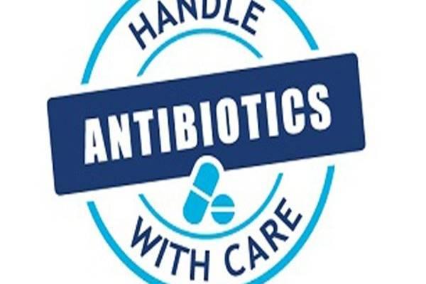 bahaya resistensi antibiotik