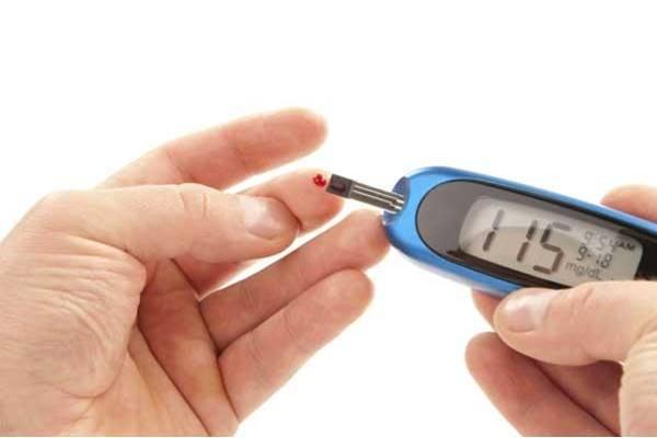 pengobatan diabetes tanda dan gejala penyakit