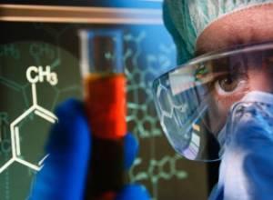 temuan obat baru dan indikasi terbaru disetujui