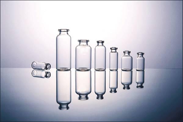sumber kontaminasi obat steril dan cara mengatasi
