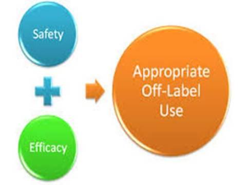 penggunaan obat off label di indonesia