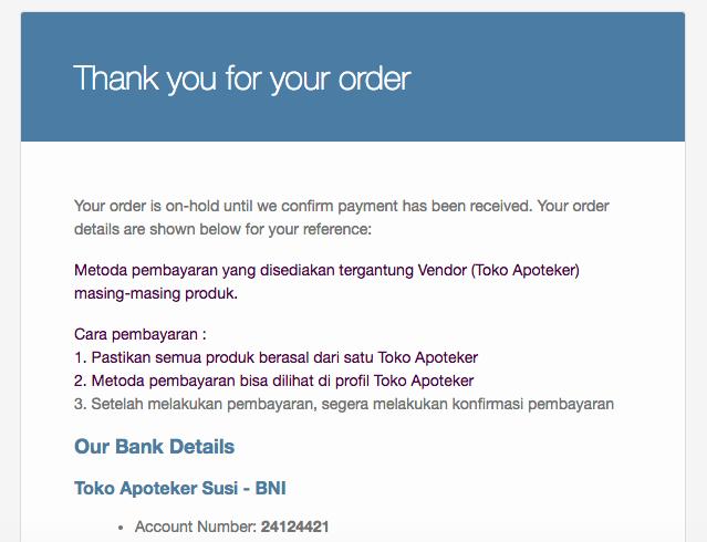 order-pembeli