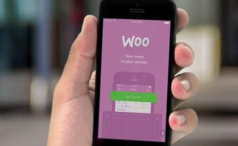 Toko Apoteker Bisa Menggunakan Aplikasi Mobile Untuk Mengatur Produk dan Pesanan