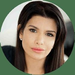 Gina La Piana testimonial photo