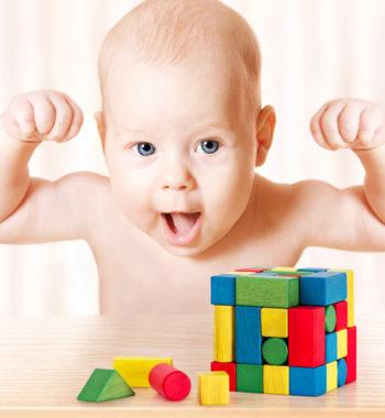 Baby-verzorgingsproducten-slide1