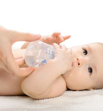 Babyvoeding-slide-2
