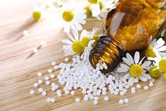homeopathie-12