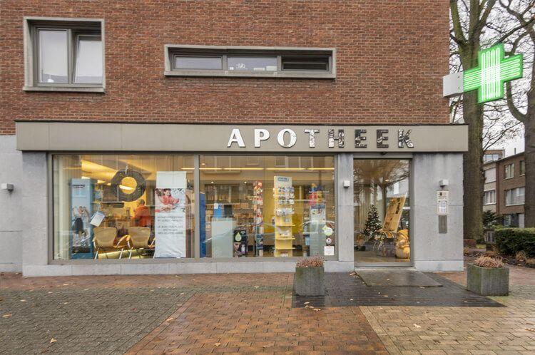 Apotheek-De-Arend-51