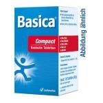 07423330 Basica Compact - Basische Tabletten