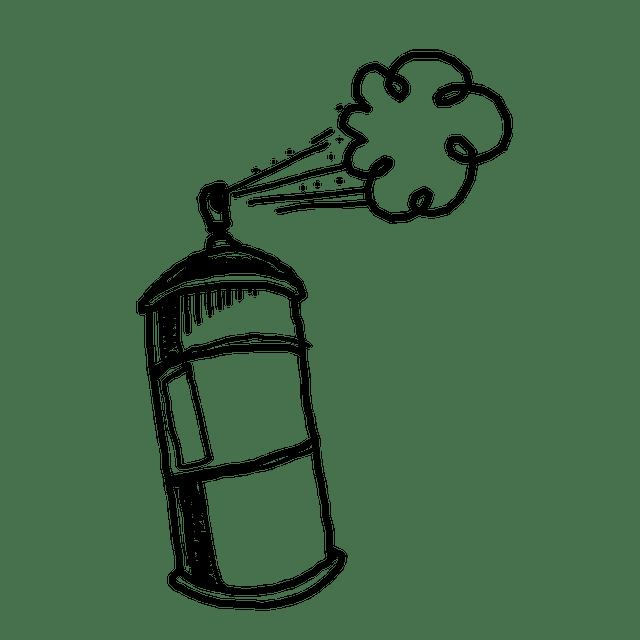 Aluminiumchlorid-Hexahydrat   ApothekenWiki  Aluminiumchlori...
